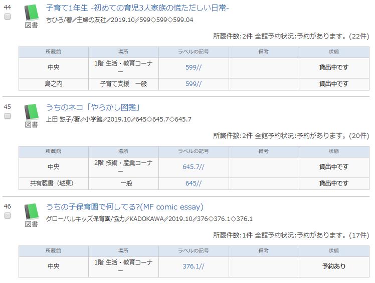 f:id:kazura24:20200225072558p:plain
