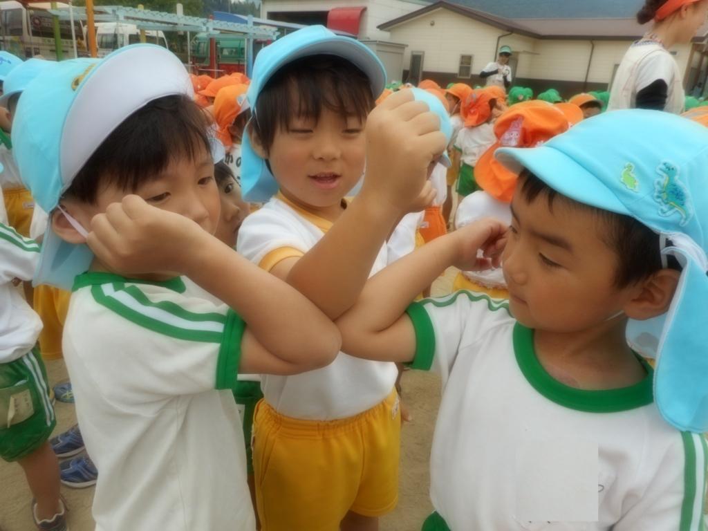 f:id:kazurugaoka:20170703185727j:plain