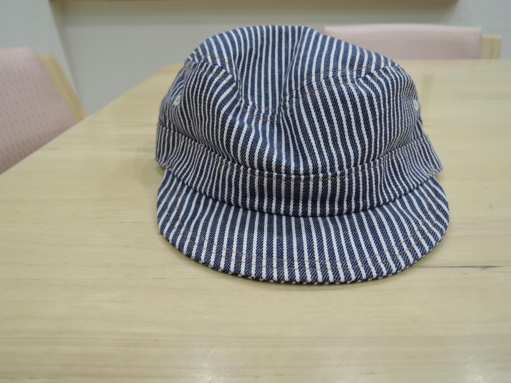 f:id:kazurugaoka:20180911183638j:plain