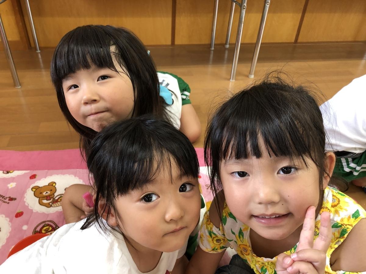 f:id:kazurugaoka:20190701180054j:plain