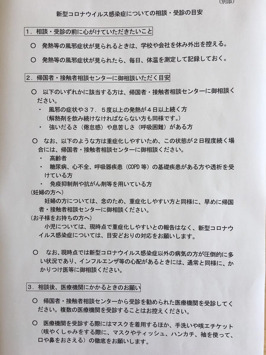 f:id:kazurugaoka:20200220133128j:plain