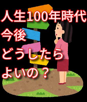 f:id:kazusa39:20190908113913p:plain