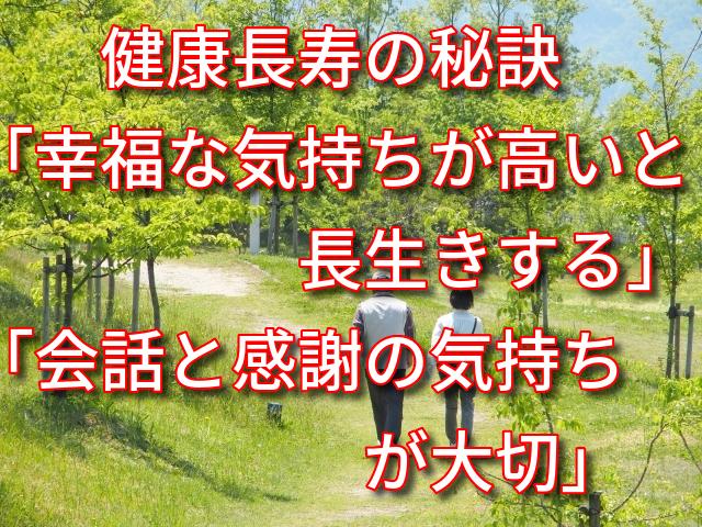 f:id:kazusa39:20191014132105j:plain