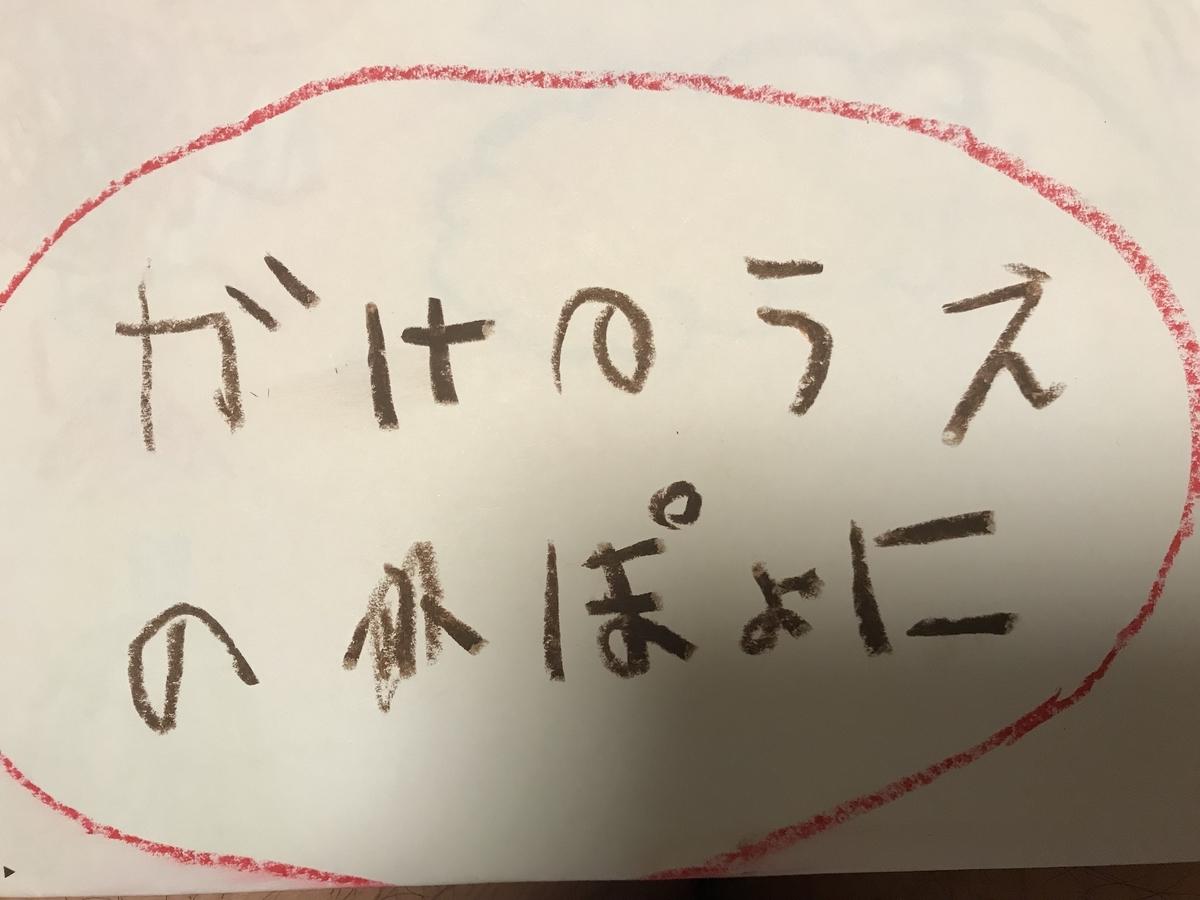 f:id:kazusanuchisan:20190618214335j:plain