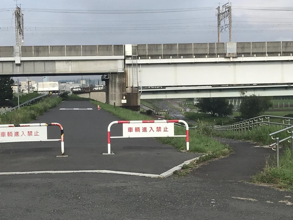 f:id:kazusanuchisan:20190725060521j:plain