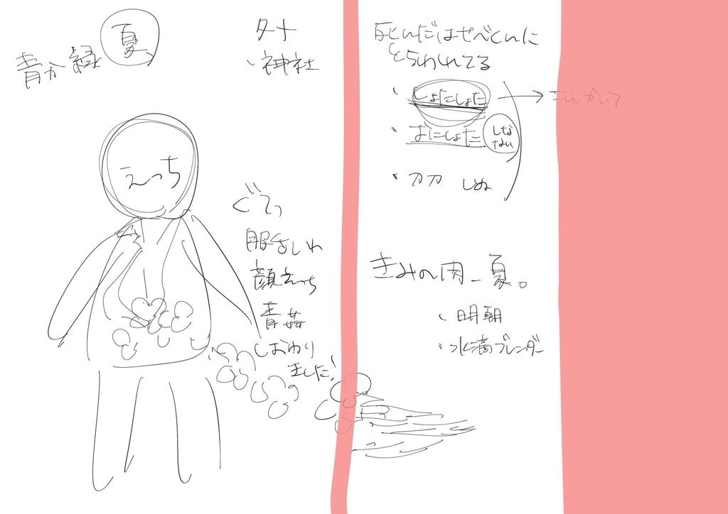 f:id:kazusatoro:20181109213552j:plain