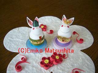 f:id:kazusaya:20110201131918j:image