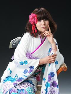 f:id:kazusaya:20110210170434j:image
