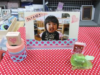 f:id:kazusaya:20110221174236j:image