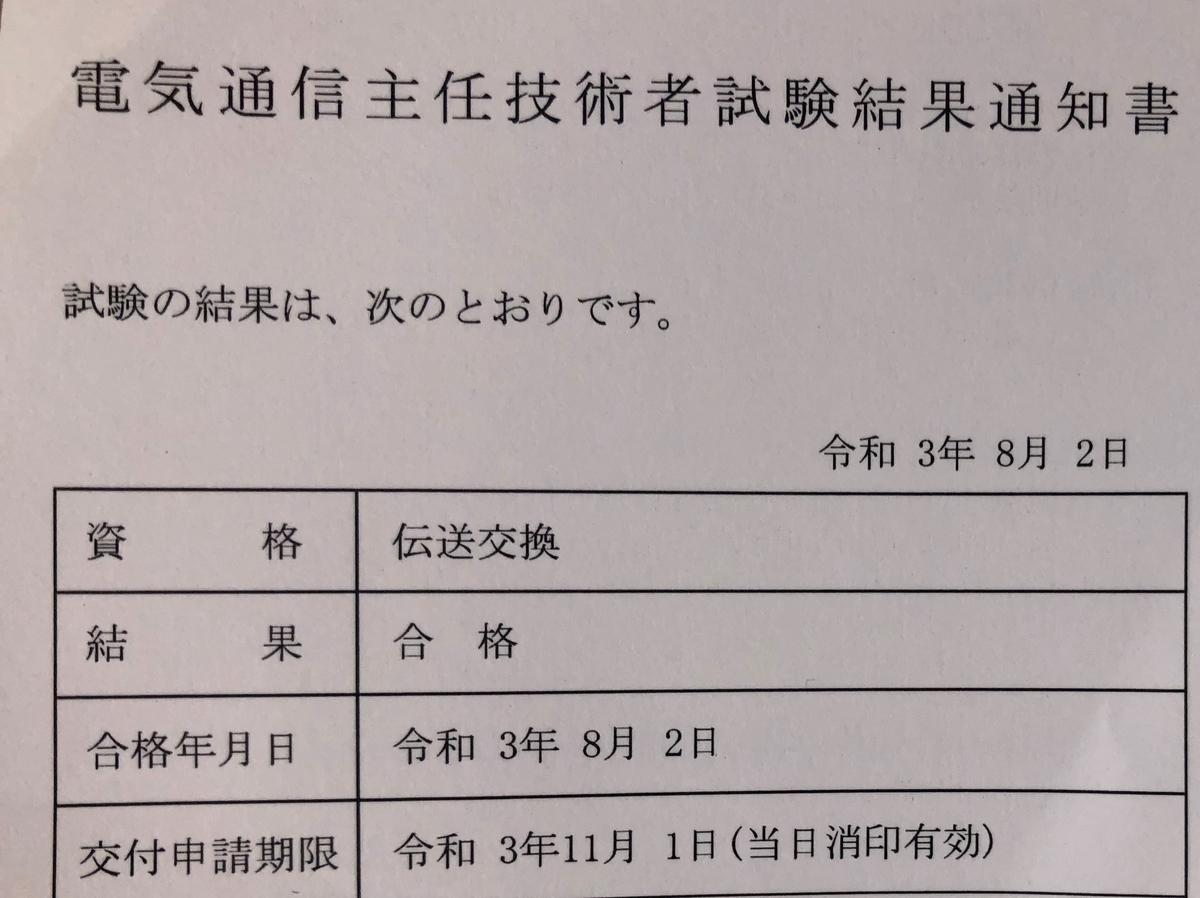 f:id:kazusolt:20210825220500j:plain