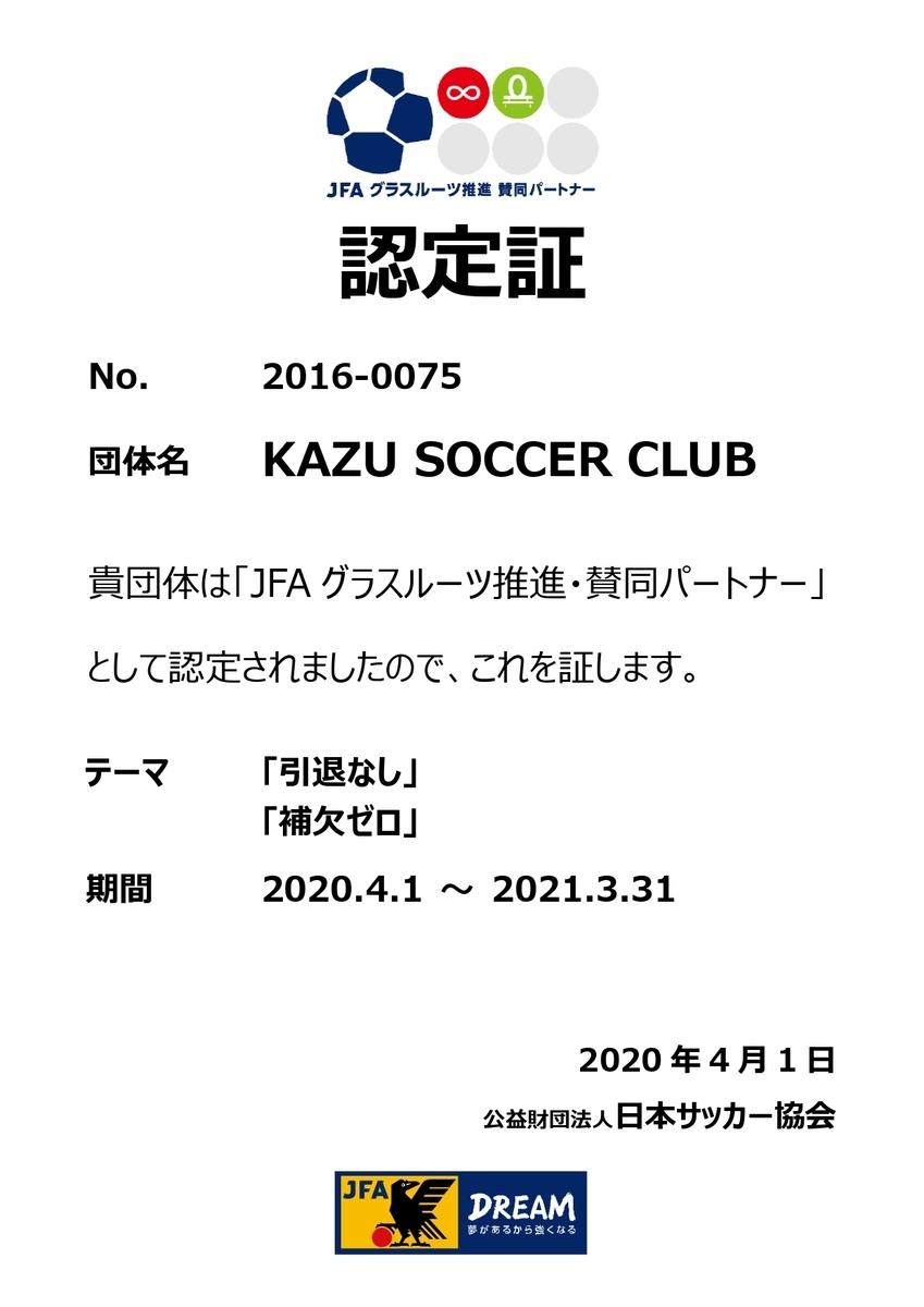 f:id:kazusuzuki1210:20200517152937j:plain