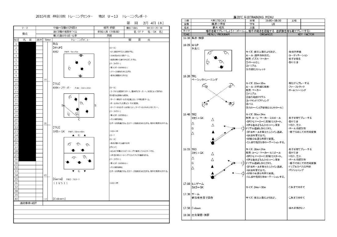 f:id:kazusuzuki1210:20200524122530j:plain
