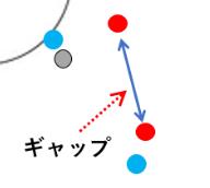 f:id:kazusuzuki1210:20200529181930p:plain
