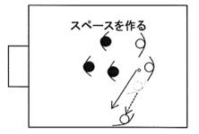 f:id:kazusuzuki1210:20200607211414p:plain