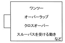 f:id:kazusuzuki1210:20200607213345p:plain