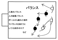 f:id:kazusuzuki1210:20200608232523p:plain