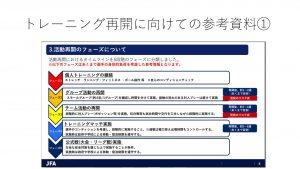 f:id:kazusuzuki1210:20200617204713j:plain