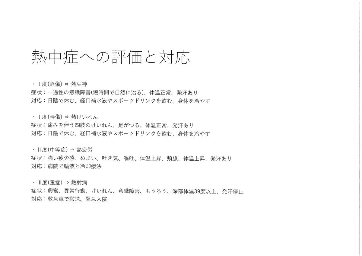 f:id:kazusuzuki1210:20200617210113j:plain
