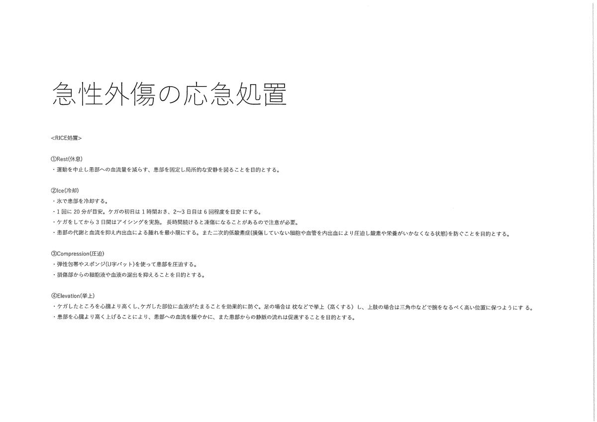 f:id:kazusuzuki1210:20200617210207j:plain
