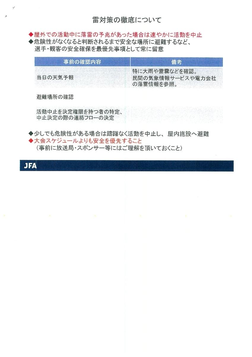 f:id:kazusuzuki1210:20200726153100j:plain