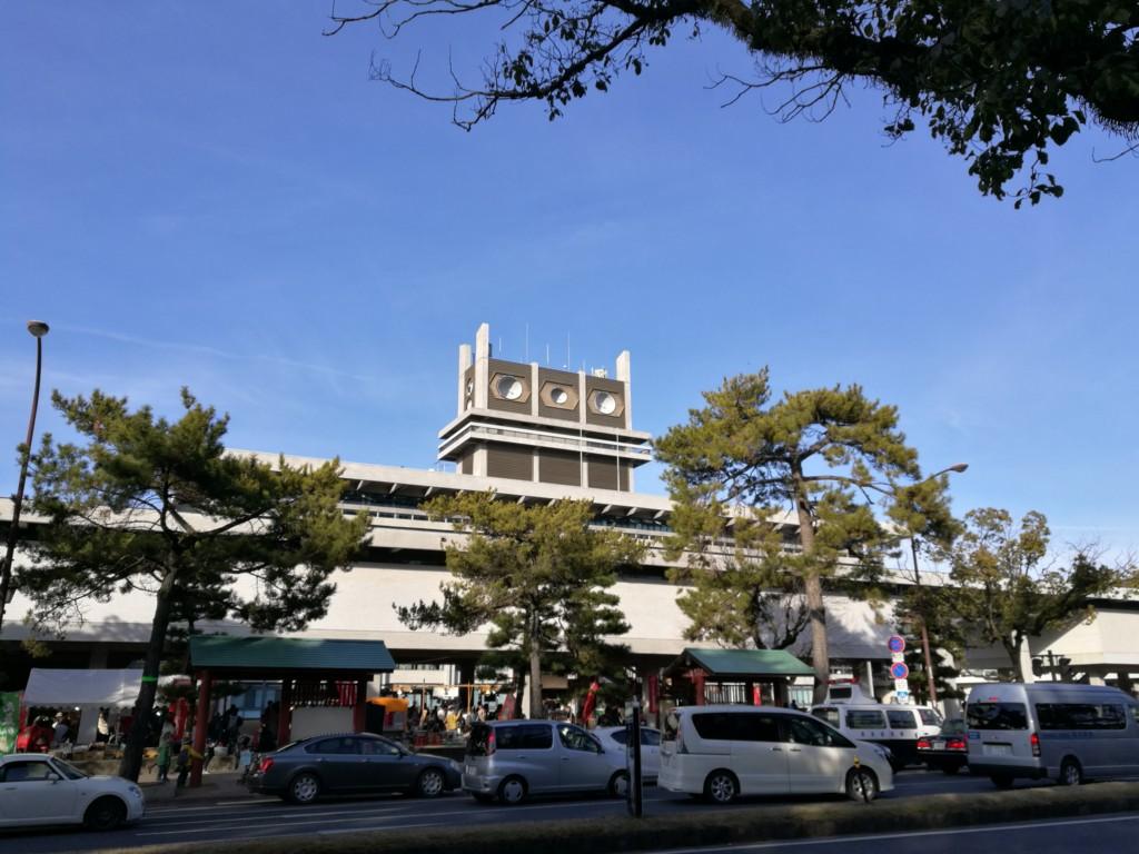 f:id:kazutaka83:20170128153201j:plain