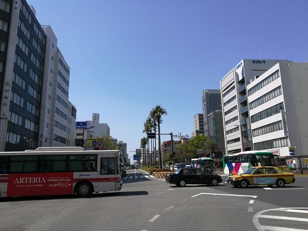f:id:kazutaka83:20170414140651j:plain