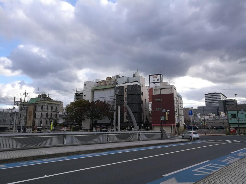 f:id:kazutaka83:20171119082342j:plain