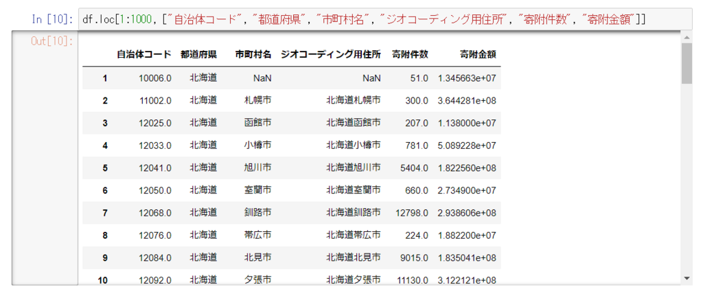 f:id:kazutaka83:20180805005740p:plain