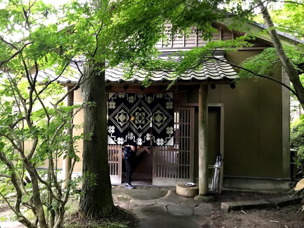 f:id:kazutaka83:20180813094744p:plain