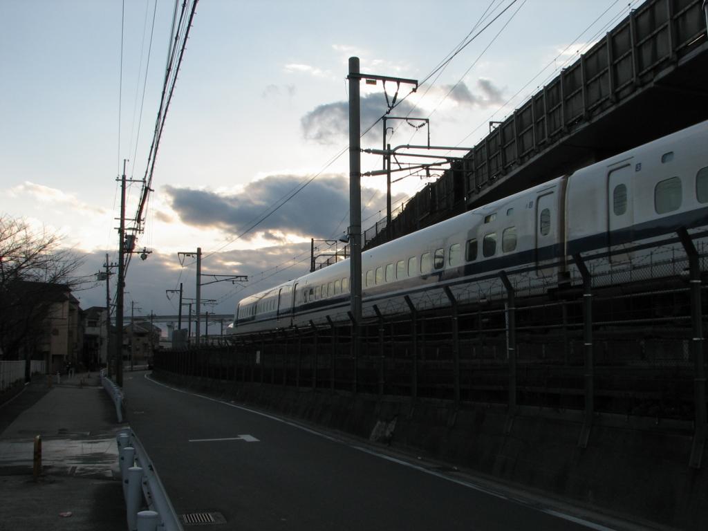 20071216155917