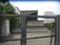 御幣島換気所 (JR西日本)