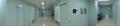 [病院] 手術センターエントランス