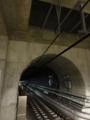 [鉄道][トンネル] 京阪中之島線