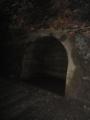 [鉄道][トンネル][観光]