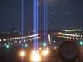 [航空] C-5輸送機@伊丹