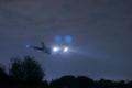 [航空][飛行機]NEX-5+SMC PENTAX-M 50mm 1.4