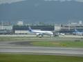 [航空][飛行機]  N787EX