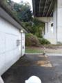 [鉄道][トンネル]谷上横坑