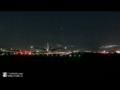 [航空][飛行機] NEX-5+SMC PENTAX-M 50mm 1.4