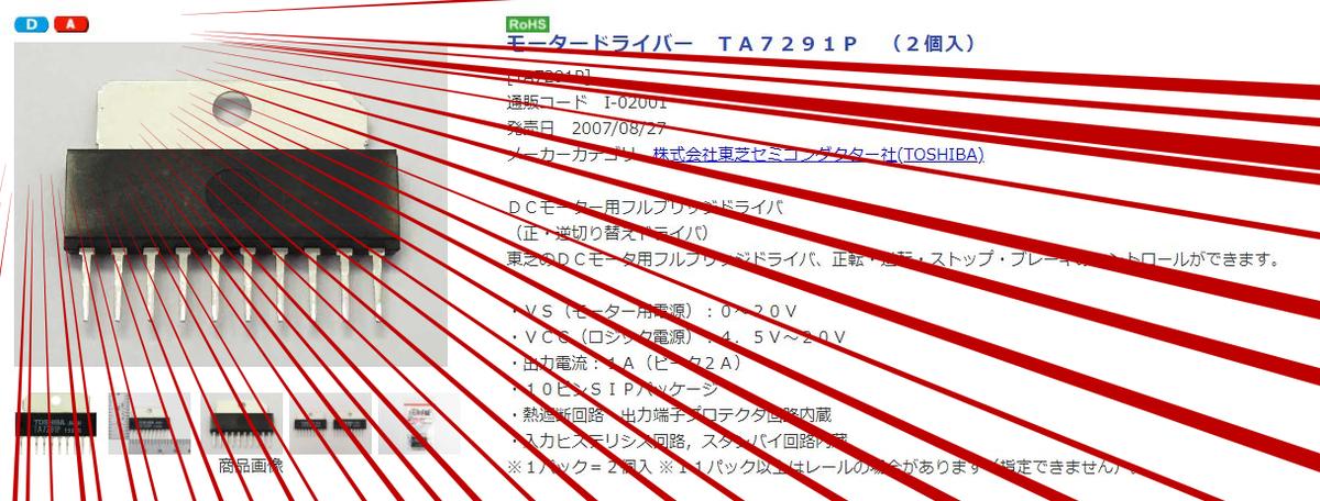 f:id:kazutako_lab:20190629135506j:plain