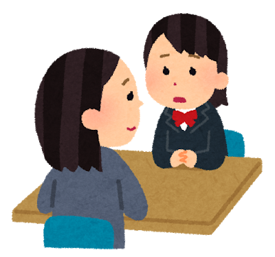 f:id:kazutamarin:20190525223956p:plain
