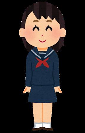 f:id:kazutamarin:20190607183947p:plain
