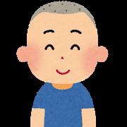 f:id:kazutamarin:20190610201036p:plain