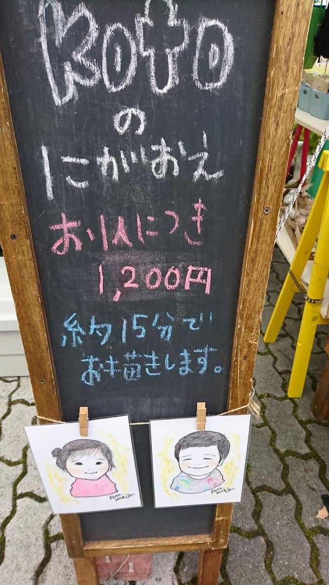 f:id:kazutamarin:20190716160219j:plain