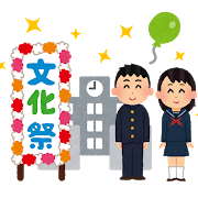 f:id:kazutamarin:20190822014011p:plain