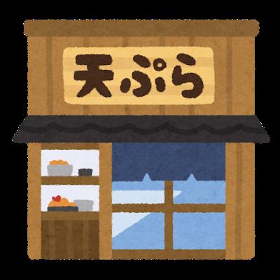 f:id:kazutamarin:20190827210459p:plain