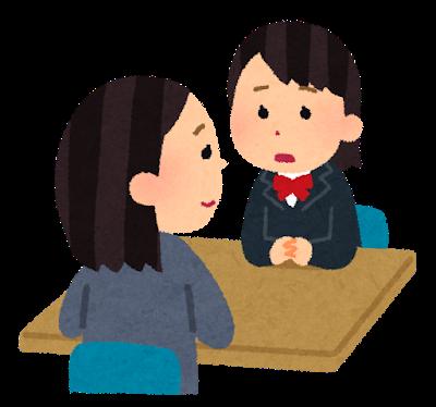 f:id:kazutamarin:20190904235204p:plain