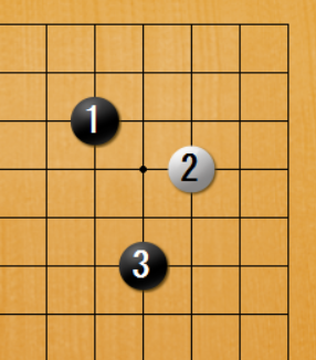 f:id:kazutan0813:20161201204955p:plain