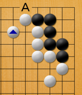 f:id:kazutan0813:20161203204008p:plain
