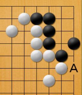 f:id:kazutan0813:20161203204333p:plain